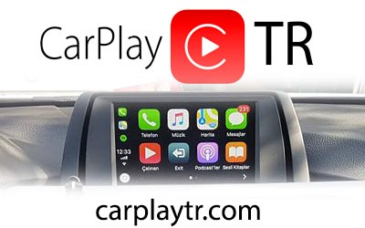 carplaytr
