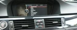 BMW E92 Navigasyon İnternet Bmw Live Full Versiyon