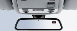 Bmw E90 Pusula Özellikle Ayna Donanımı