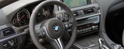 M6 F13 6 Serisi NBT Uygulaması Full Versiyon