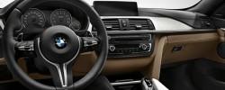 F30 Navigasyon  Kamera Gelişmiş Kilometre Saat Uygulaması